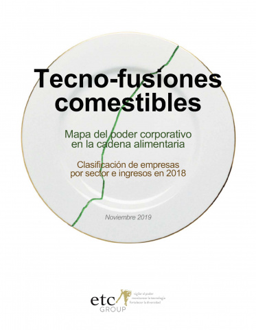 Cover image of Plate Tech-tonics cover: a broken plate with the report title overlaid