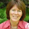 Portrait de Hope Shand
