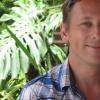 Eric Chaurette's picture