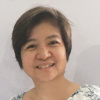 Portrait de Rena Ong