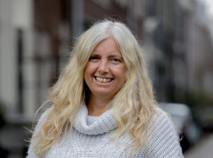 Karin Nansen's picture
