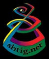 Shtig's picture