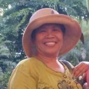 Belinda 'Inday' Talic's picture