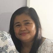 Mabel Piamonte's picture