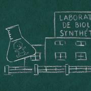 quest-ce_que_la_biologie_synthetique
